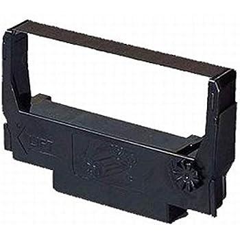 5f9e285d24981 Amazon.com: Fullmark N636BK Nylon Printer Ribbon compatible ...