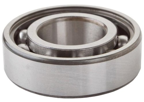 SEI MARINE PRODUCTS- Mercury Mariner Upper Drive Shaft Bearing 31-69220 80 90 115 125 135 150 HP