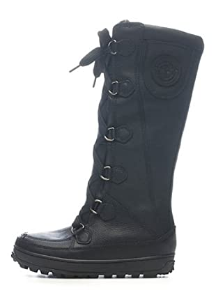 0235fec2be MASM: Rebajas botas Timberland hasta el martes 1