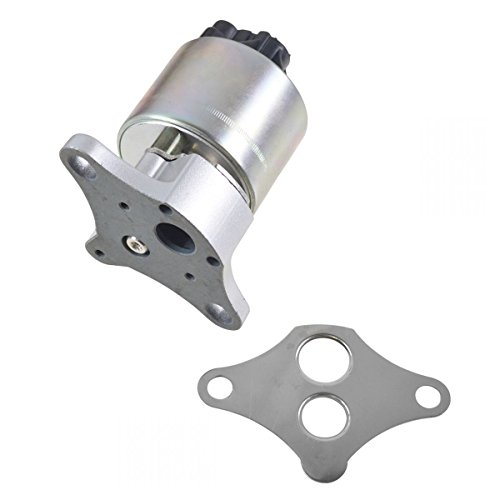 EGR Exhaust Gas Valve for Acura GM Honda Isuzu Car Pickup Truck Van SUV