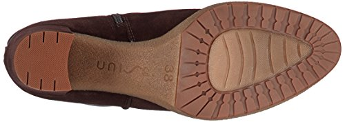 Brown Wengue wengue Unisa Katsi bbs Women''s Boots OwnRqIY