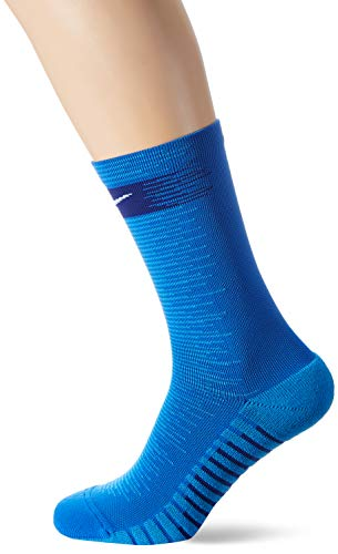 Royal Blue bianco Crew Blu Squad Chaussettes Photo Nike Homme lt wz7Iq5Xv