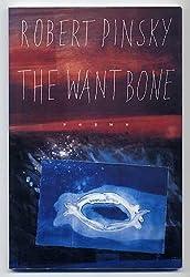 The Want Bone