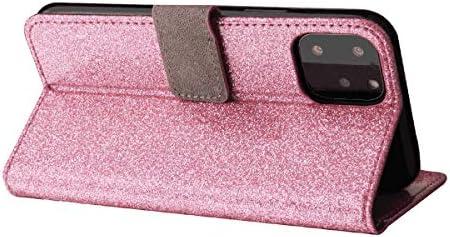 Samsung Galaxy ノート Note10 PUレザー ケース, 手帳型 ケース 本革 カバー収納 財布 高級 ビジネス 携帯ケース 手帳型ケース Samsung Galaxy サムスン ギャラクシー ノート Note10 レザーケース