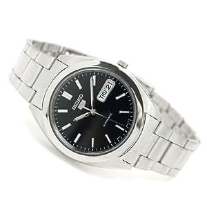 Seiko SNX997K Hombres Relojes