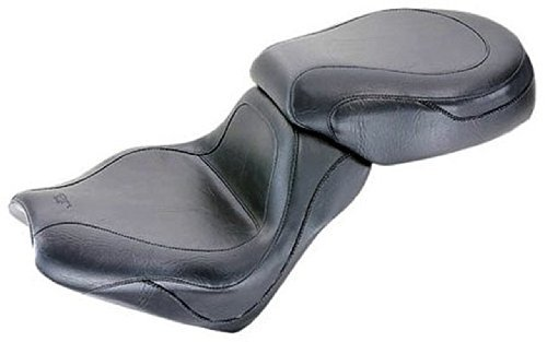 Mustang 2-Piece Sport Touring Seat