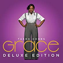 Grace [Deluxe Edition]