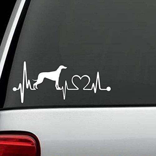 k1060-greyhound-dog-heartbeat-monitor-decal-sticker