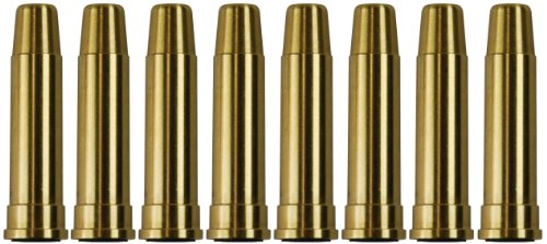 UHC MUG134BRASS Metal Airsoft Shells Mag - Uhc Gas Guns Shopping Results
