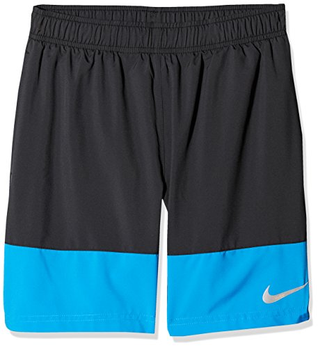 black Azul Yth Garçon Negro Distance As Nike Blue Déjà photo Pour black Short g4wzxna