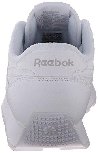 Chaussures Sport Renaissance Blanc A De acier Femmes Reebok Mode La FxBH6w