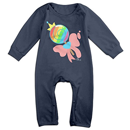 candies-navy-cute-long-sleeves-variety-baby-onesies-creeper-for-girls-size-18-months