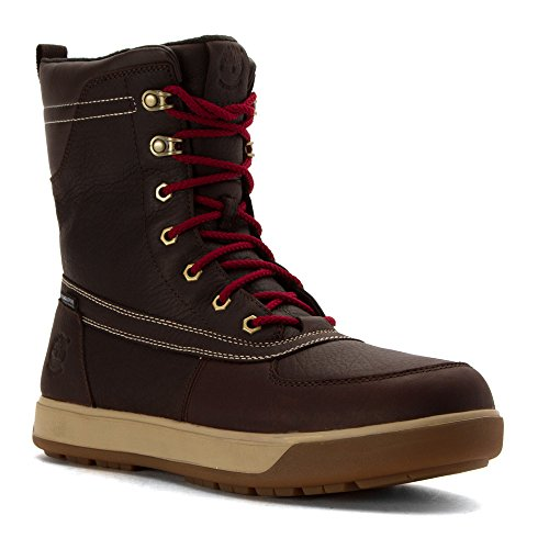 Timberland TB0A1917D33 Mens Tenmile Waterproof