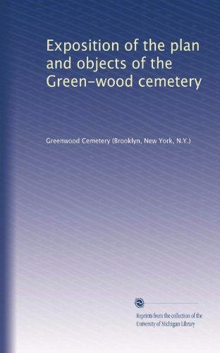 new york cemetery - 2