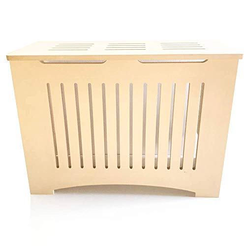 metal radiator cover - 7