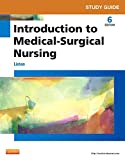 img - for Study Guide for Introduction to Medical-Surgical Nursing book / textbook / text book