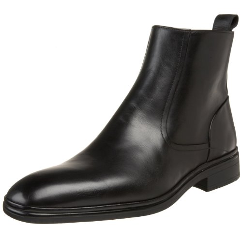 Bally Dress Shoes - 2