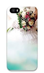 Case For Sony Xperia Z2 D6502 D6503 D6543 L50t L50u Cover Love Wedding 3D Custom Case For Sony Xperia Z2 D6502 D6503 D6543 L50t L50u Cover