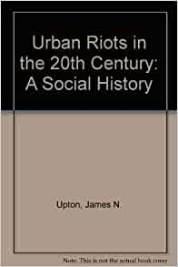 a history of social movements in the 20th century Movements in 20th century caribbean caribbean studies 2011 /2012 thursday, april 12, 2012 a century of social and political movements thursday, april 12, 2012 garveyism.