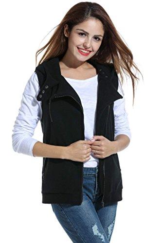Zip Pocket Blazer - 8