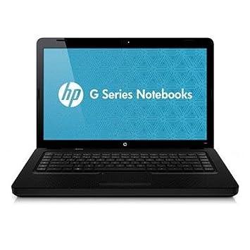 HP G62-B61ES - Ordenador portátil de 15,6 (Intel Core