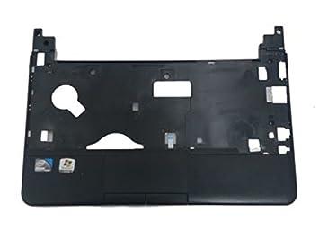 Toshiba V000260130 Carcasa con Teclado refacción para ...