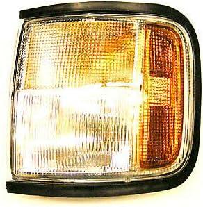 Side Lamp Indicator Front L//H For Trooper UBS69 3.1TD 4JG1 1992-1998