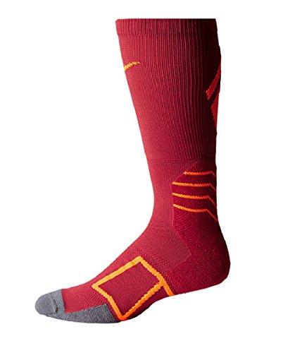 nike vapor baseball socks - 4