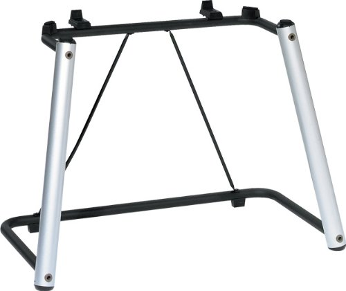 (Yamaha L7S Keyboard Stand for TYROS and  PSR-S Series Keyboards)