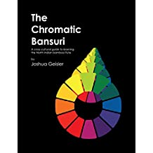 The Chromatic Bansuri: A Cross-Cultural Guide to the North Indian Bamboo Flute