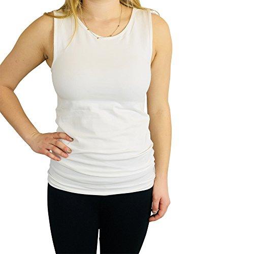 as seen on shark tank shirt - 2