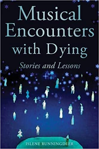 Torrent Para Descargar Musical Encounters With Dying: Stories And Lessons PDF Gratis