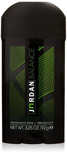Michael Jordan Deodorant Stick for Men