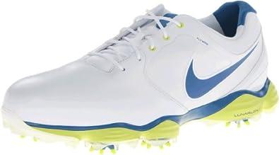 nike lunar ii golf shoes