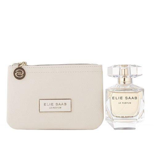 ELIE SAAB Le Parfum Fragrance Set, 2 Count