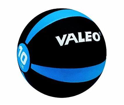 Valeo Medicine Ball