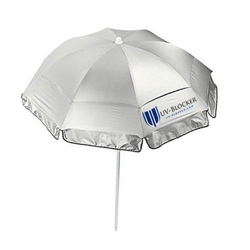 UV-Blocker UV Protection Personal Beach ()