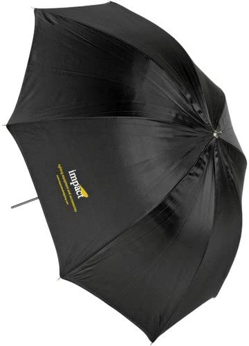 2 Pack Impact 30 Convertible Umbrella