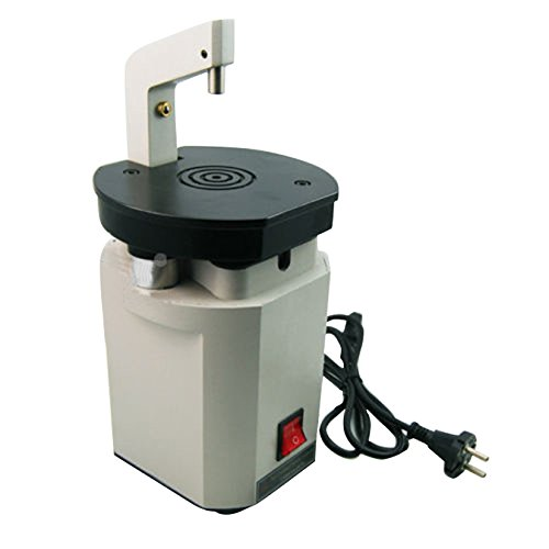 Vinmax Dental Lab Pindex Drill Machine Pin System Equipment Dentist Driller JT-16,110V by Vinmax