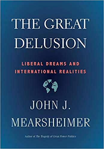 liberalism international relations