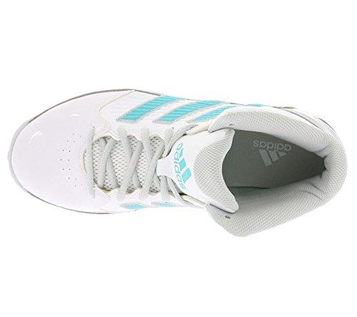 Adidas Commander TD 5 Femme
