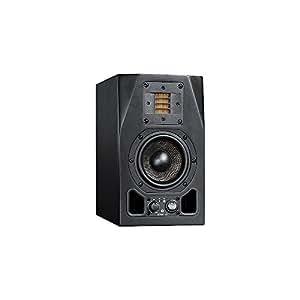 Adam Audio A3X altavoz - Altavoces