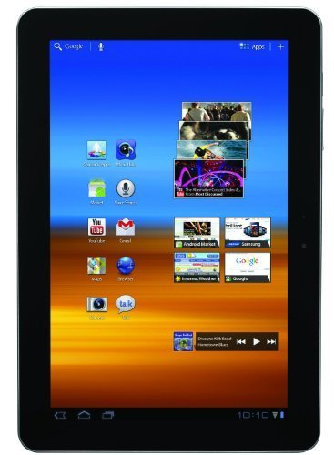 Samsung-Galaxy-Tab-101-Inch-16GB-Wi-Fi-Tablet-Certified-Refurbished