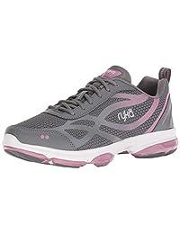 Ryka Women's Devotion XT Cross-Trainer-Shoes