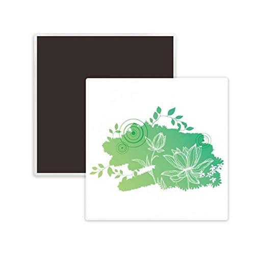 leaf frog fridge - 5