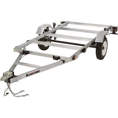 aluminum trailers - 8