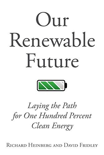 alternative energy future - 9