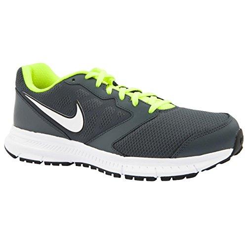 Nike - A collo basso uomo