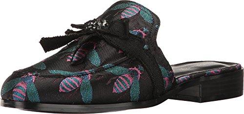 nine-west-womens-jumanah-black-bug-shoe