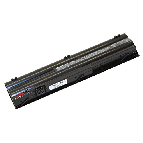 LB1 High Performance Battery for HP Mini 210-3000 Pavilio...